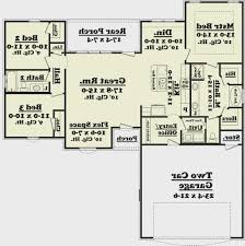 open floor plans ranch homes decoration ideas collection