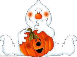 cute halloween mummy clip art best 25 halloween clipart ideas on pinterest spider web drawing