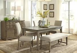 Narrow Dining Table Ikea Bench Dining Table Set Singapore White Style Uk Room Ideas Corner