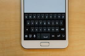 android phone stopped how to fix unfortunately android keyboard has stopped technobezz