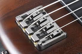 electric basses sr sr805 ibanez guitars