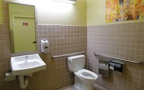 Gender Neutral Bathrooms On College Campuses Best Bathrooms On Campus U2013 La Voz News