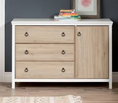 Change Table Style Cheap Changing Table Style The Information Home Gallery