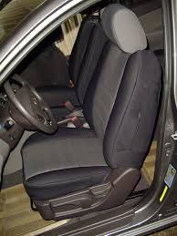 seat covers for hyundai sonata hyundai sonata standard color seat covers okole hawaii