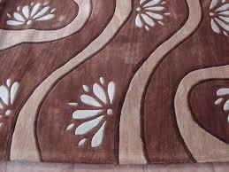 negozi tappeti moderni nuovi arrivi tappeti moderni zerbini su misura
