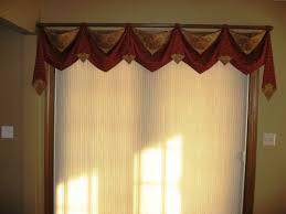 best valances for kitchen windows caurora com just all about