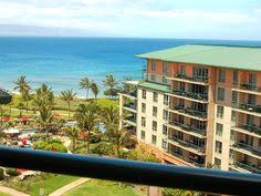 Honua Kai Floor Plans Honua Kai Resort Review Maui U0027s Five Star Luxury Aloha Maui