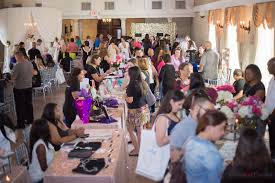 bridal shows planning for i do do s and don ts of attending bridal shows