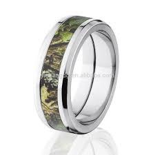 inexpensive engagement rings camo wedding rings camo wedding rings suppliers and manufacturers