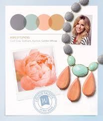 Apricot Color 76 Best Apricot Bathrooms Images On Pinterest Bathroom Ideas