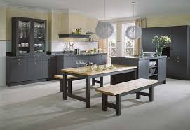 Kitchen Table Idea Awesome Kitchen Table Ideas Beautiful Design Kitchen Table