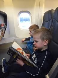 Arizona traveling with toddlers images What to pack airplane snacks for toddlers carpe diem our way png