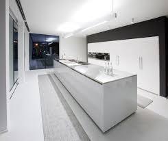 ultra modern kitchen faucets kitchen ultra modern kitchen appliances ultra modern kitchen