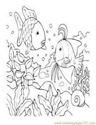 coral reef coloring book page ocean life pinterest coloring