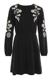 skater dresses fit u0026 flare dresses online topshop