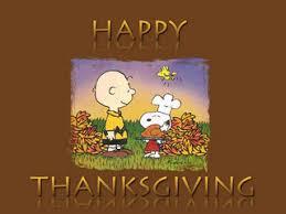 happy thanksgiving brown phone wallpaper by missjas