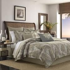 100 Cotton Queen Comforter Sets Taupe Bedding Comforter Set Wayfair