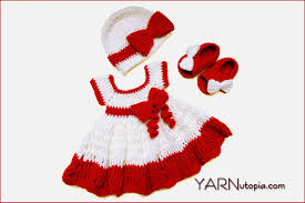 baby sandals yarnutopia by nadia fuad