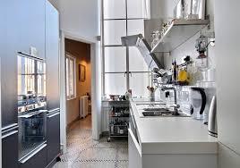 cuisine 13m2 cuisine 13m2 cheap quelle with cuisine 13m2 cool ct jardin entre