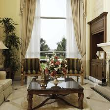 Curtain Wall Color Combination Ideas Best Color Combination For Gold Walls And White Curtains Home