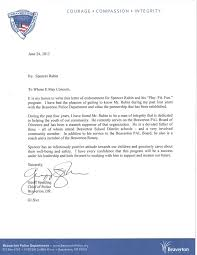 Basketball Resume Letter Of Recommendation For Basketball Coaching Position