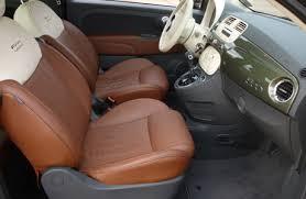 performance auto sound 509 736 3535 kennewick wa heated seats