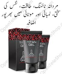 titan gel in pakistan 03005792667 mytelebrand com