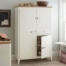 kitchen armoire cabinets cabin kitchen armoire