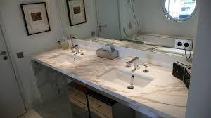 marbre pour cuisine chambre enfant marbre pour cuisine quartz azur marbre pour cuisine