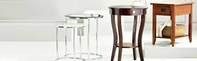 navy blue accent table navy blue accent table decorative accent tables end tables console