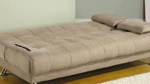 King Size Sofa Bed Size Sofa Bed Jasonatavastrealty