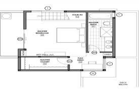 small beach house floor plans 5 simple beach house floor plans small beach house plans on