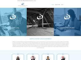 100 home based graphic design jobs uk hello we are jazzbones