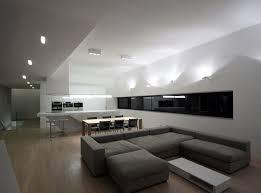 stylish home interior design stylish homes dom zlomu interiorzine