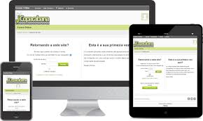 moodle theme api moodle in english responsive web design