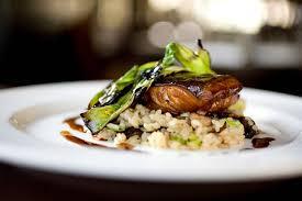 cuisine signature does vancouver a signature dish vancouver s