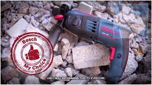 bosch power tools user reviews u0026 testimonials youtube