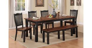 Sofa For Dining Table by Dining Room U2013 Biltrite Furniture