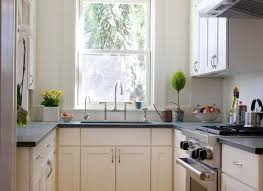 best 25 very small kitchen design ideas on pinterest small i