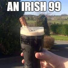 Funny Irish Memes - 50 of the most epic irish memes on the internet ever