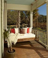 furnitures beautiful design build a porch swing idea how to
