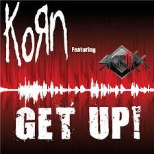 Korn Blind Lyrics Get Up Korn Song Wikipedia