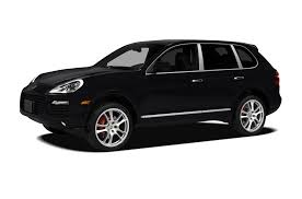 porsche cayenne 2016 black 2010 porsche cayenne turbo s 4dr all wheel drive pricing and options