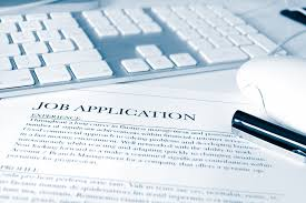 4 strategies for conquering online job application systems