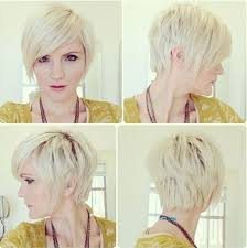 short bob hairstyles 360 degrees 25 best hair ideas images on pinterest short cuts hairstyle