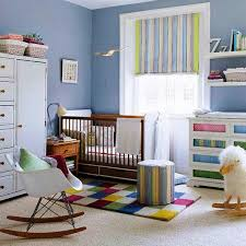 Modern Nursery Curtains Baby Blue Nursery Curtains Ideas Baby Nursery Ideas