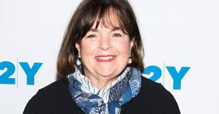 ina garten is getting a new show and our hearts can u0027t take it