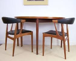 half round dining table the most endearing half moon dining table round starrkingschool in