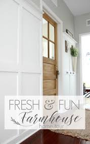 231353 best interior barn doors images on pinterest doors