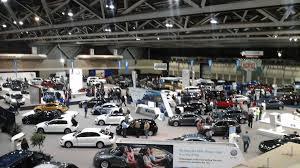 Bartle Hall Home Design And Remodeling Expo 2016 Kansas City International Auto Show Kansas City Car Action